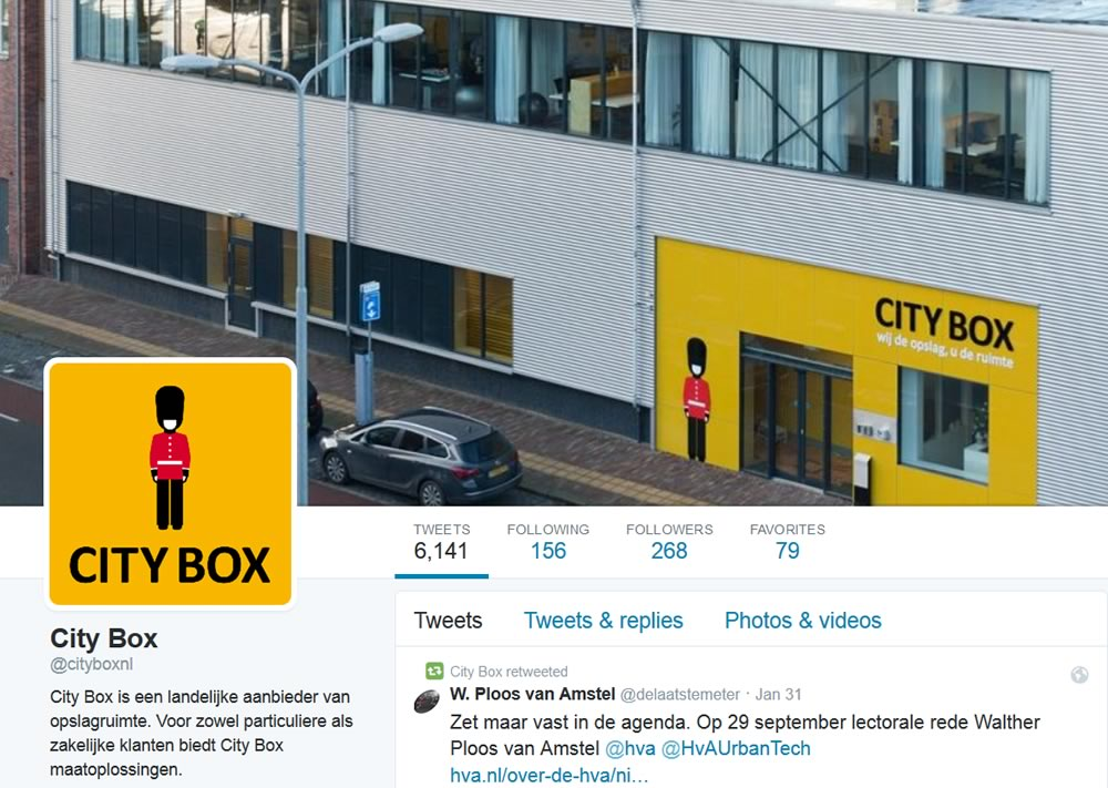 YouDirectories-Local-Search-Behaviour-Survey-13-CityBox
