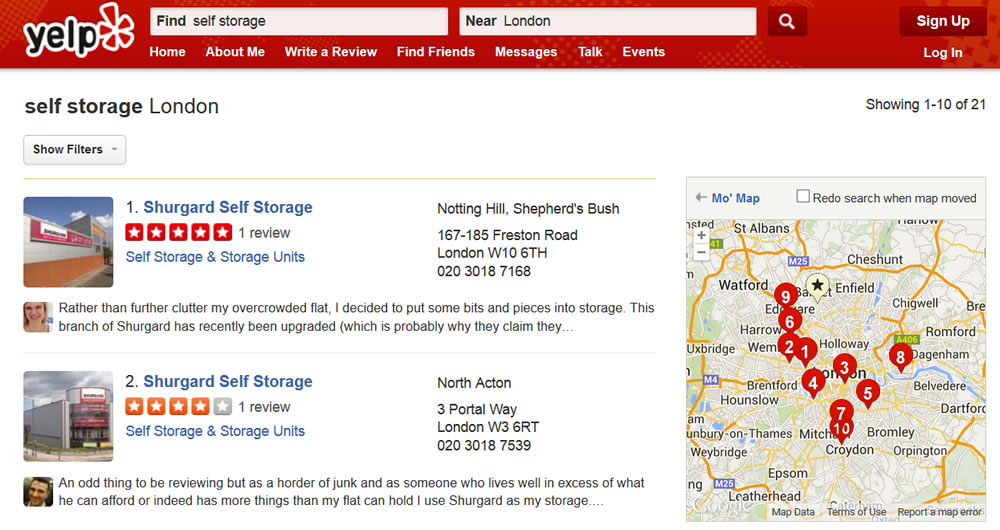 YouDirectories-Local-Search-Behaviour-Survey-8-Yelp