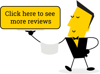 YouDirectories-The-Local-Search-Advertising-Specialist-Hugh-Reviews