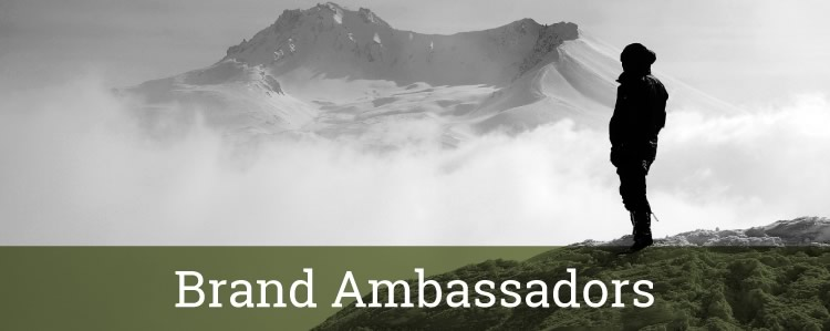 YouDirectories-Brand-Ambassadors