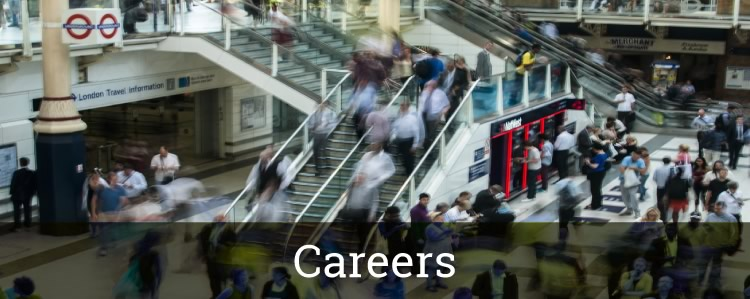 YouDirectories-Careers