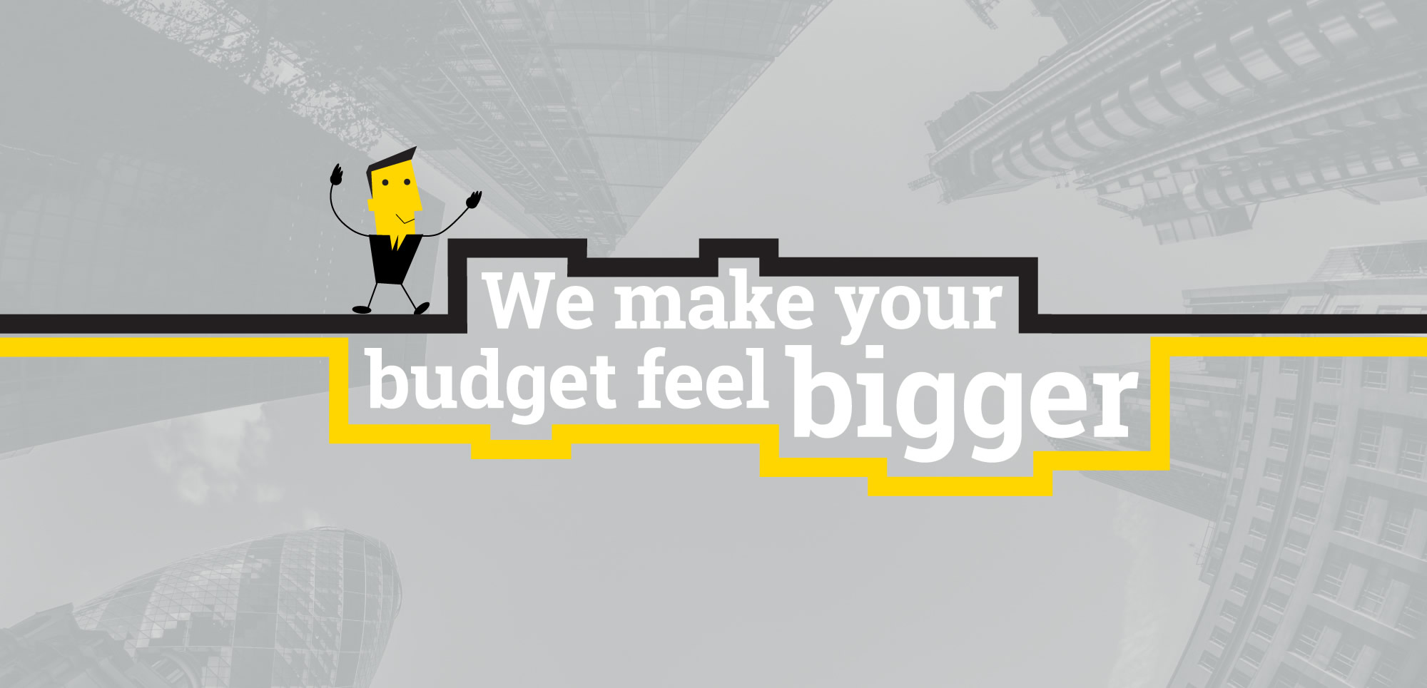 YouDirectories-We-Save-You-Budget