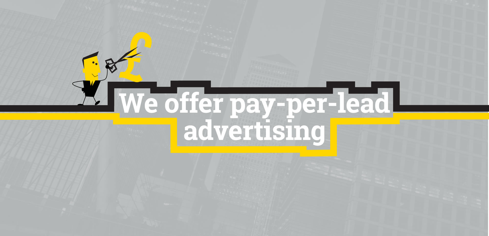 Pay-Per-Lead-For-Your-Advertising-With-YouDirectories