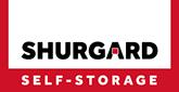 YouDirectories-Shurgard-Logo
