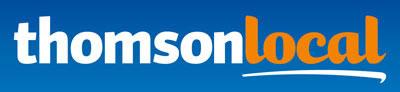 YouDirectories-Thomson-Logo