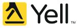 YouDirectories-Yell-Logo