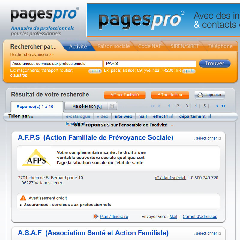 YouDirectories-Yahoo!-joins-forces-with-PagesJaunes-IMAGE-3