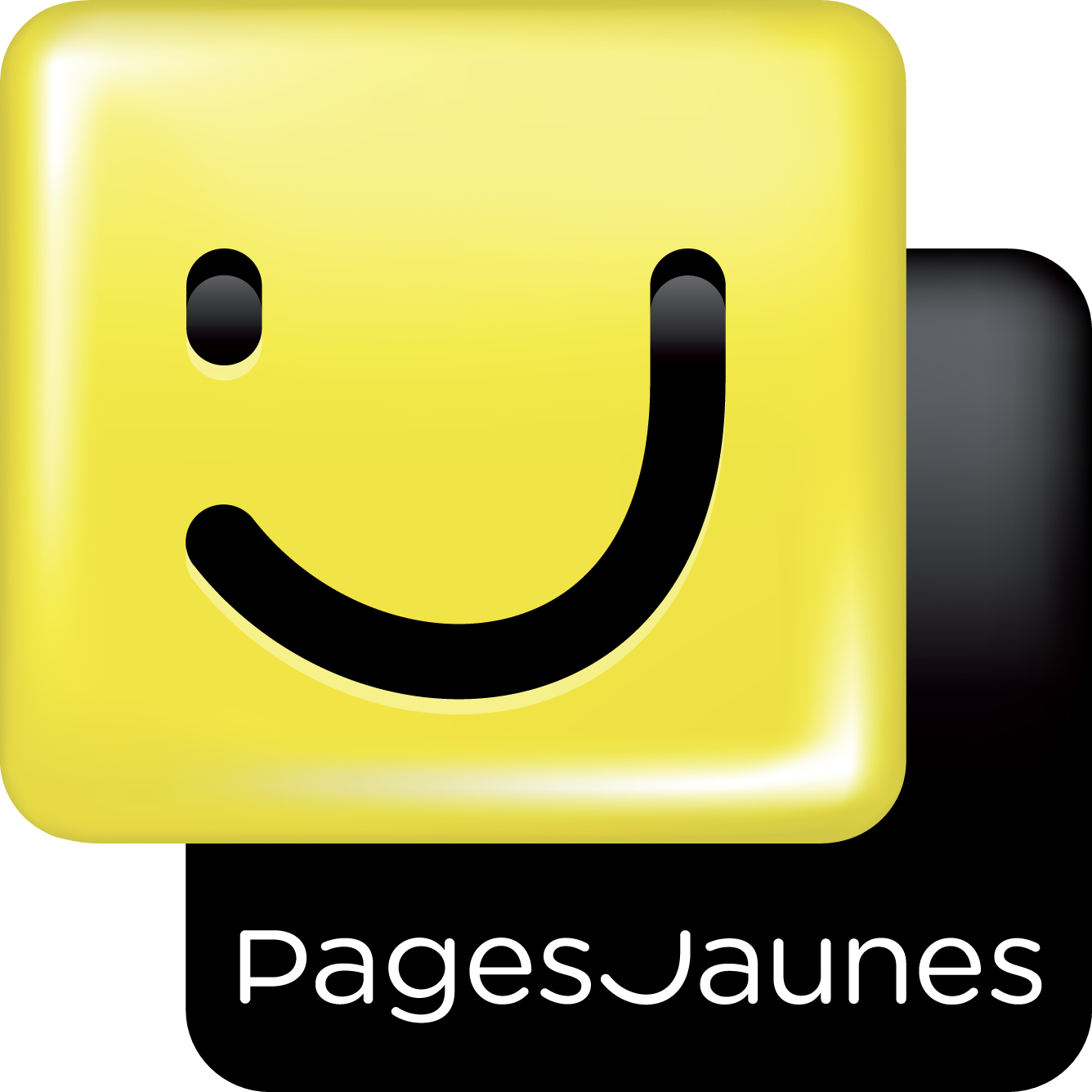 Yahoo! joins forces with PagesJaunes