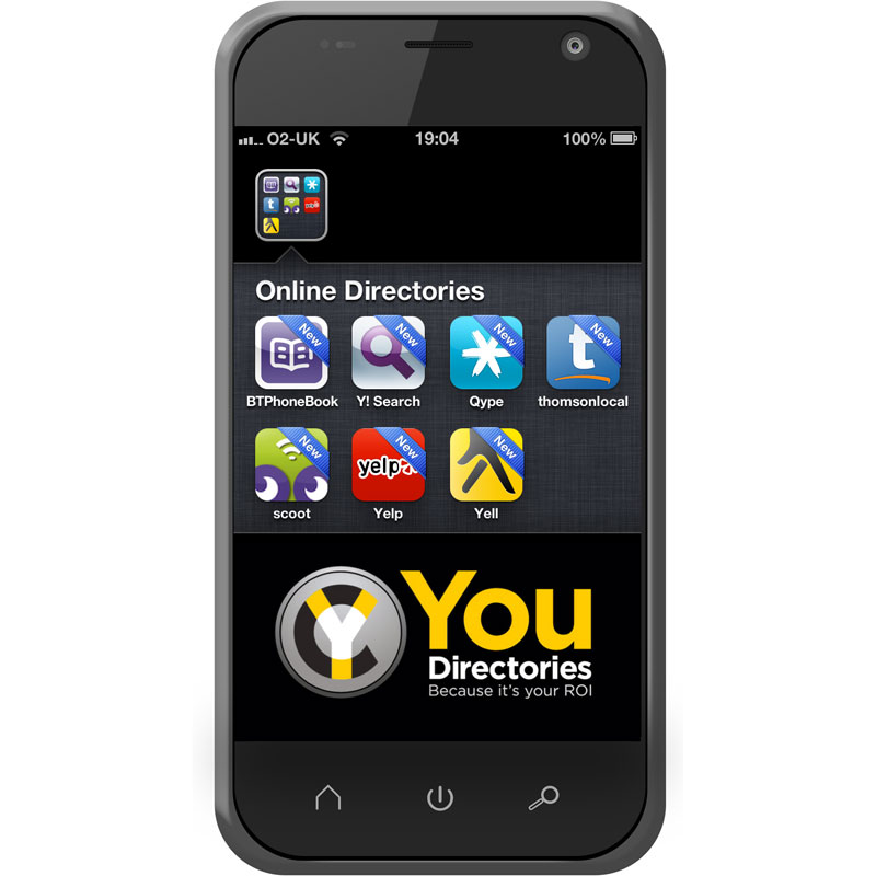 YouDirectories-How-online-directory-listings-affect-the-bottom-line-HP