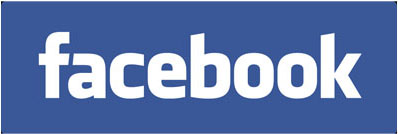 YouDirectories-Hyper-local-SEM-Image-Facebook