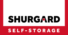 YouDirectories-Dutch-Takeover-by-Shurgard-Self-Storage-CityBox-1