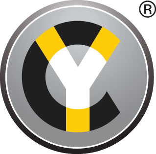 YouDirectories Logo Registered Trademark