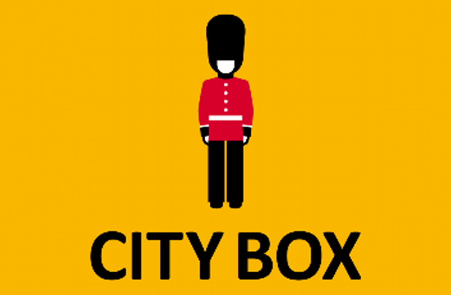 YouDirectories-Dutch-Takeover-by-Shurgard-Self-Storage-CityBox