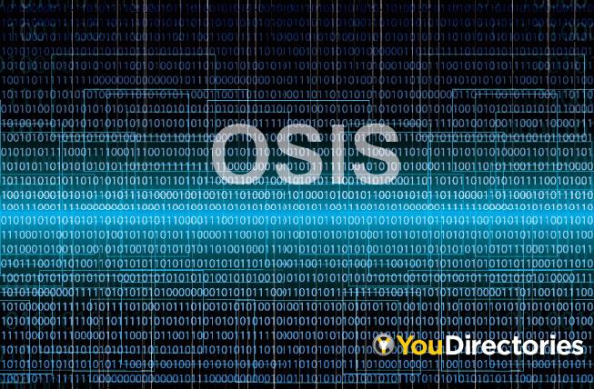 OSIS, the origin