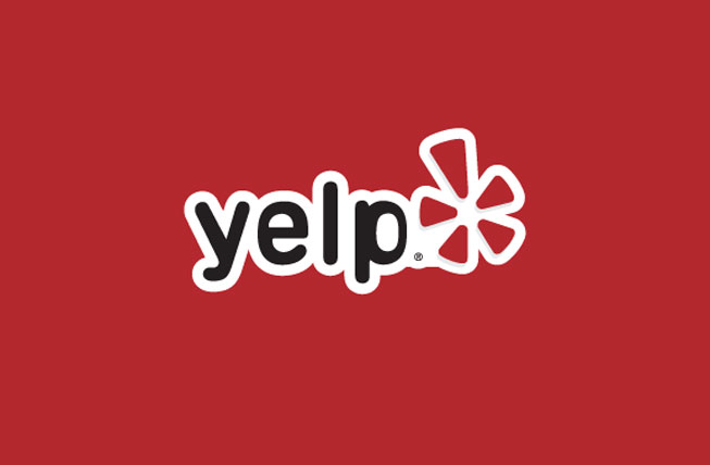 YouDirectories-Yahoo!-partners-with-Yelp-1