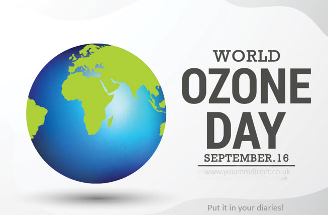 YouCom-Direct-best-of-times-World-Ozone-Day