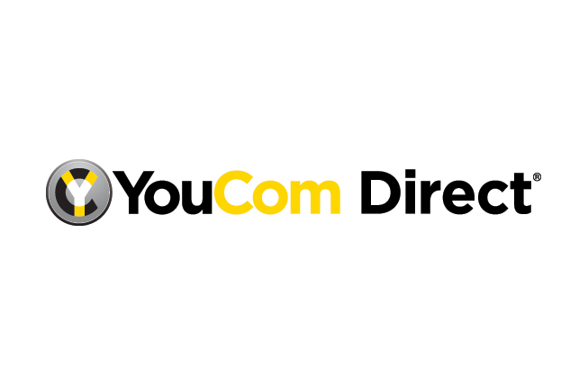 YouCom-Direct-They-Watch-You